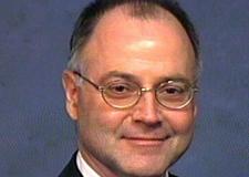 C. Dannenfeldt